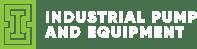 Horz-LogoSm3