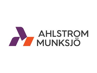 logo-ahlstrom