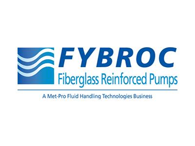 logo-fybroc